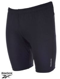 Men's Reebok Tight Short (Z91177) (Option 1) x8: £5.95
